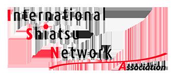 Internationales Shiatsu Netzwerk