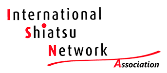 International Shiatsu Network